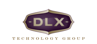 DLX Technology Store