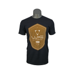 Luxe Paintball T-Shirt - Shield